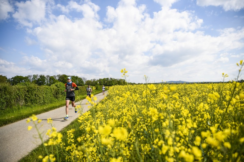 La 16ème édition du Harmony Genève Marathon for Unicef dévoile son teaser.