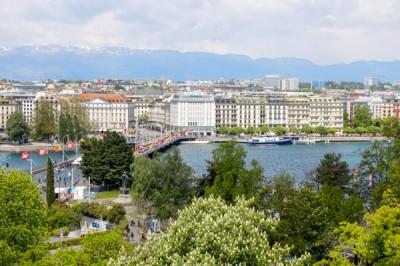 La 15ème édition du Harmony Genève Marathon for Unicef s'offre de nouveaux records
