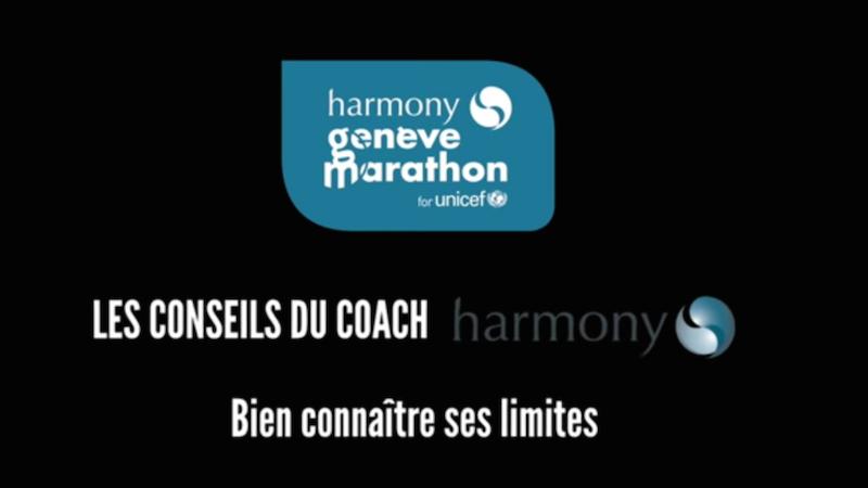 LES CONSEILS DU COACH HARMONY #2