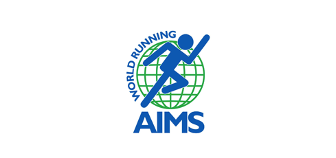 AIMS SOCIAL AWARD