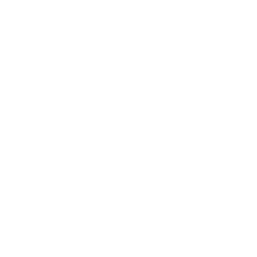 Fastest marathon in Switzerland