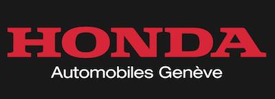 Honda Automobiles Genève