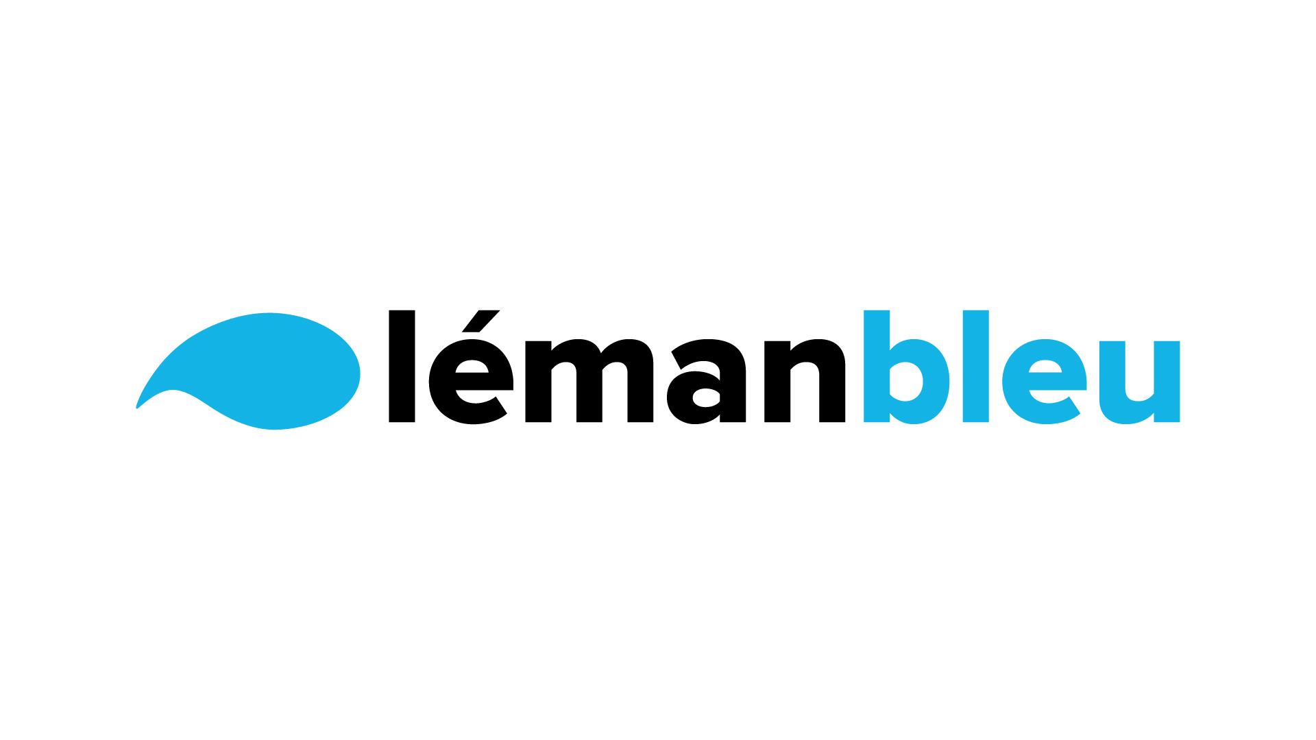 Léman Bleu