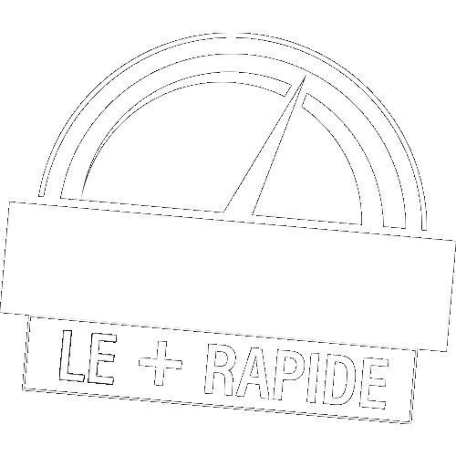 Marathon le plus rapide de Suisse en 2015