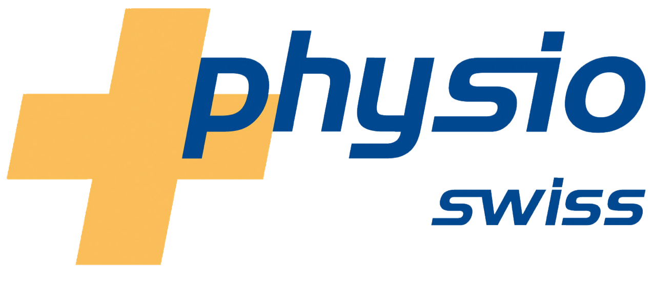 Team Physio