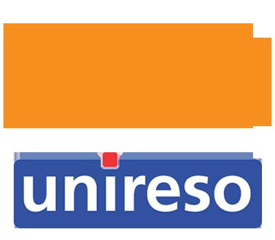 tpg - unireso