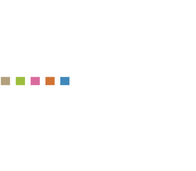 Constructions Tubulaires